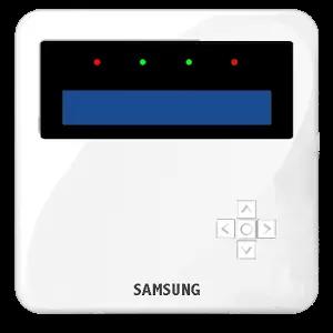 S-Net Mobile V2 CN