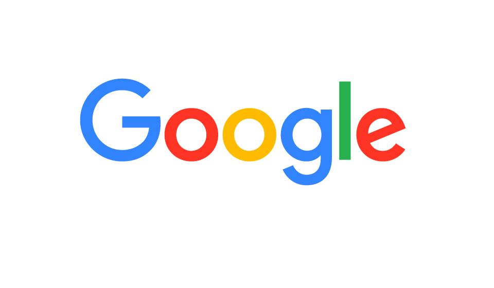 谷歌或在开发新系统