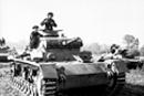 三号坦克1.jpg