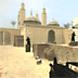 CS之沙城大战