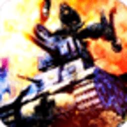 坦克大战2 1.1.0安卓游戏下载