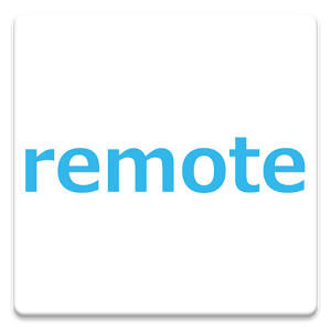 p5_remote_server