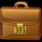 B-Folders NetRube