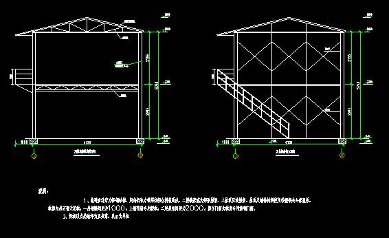 你的v图纸图纸CAD地图下载过后看不了哇板房展到谷歌怎么cad图片
