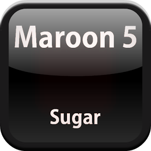 sugar阿卡贝拉谱子