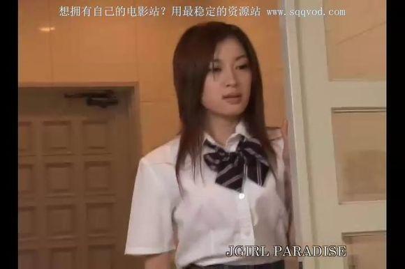 强奸日本少女_日本av四个男的强奸两个女的女忧叫啥