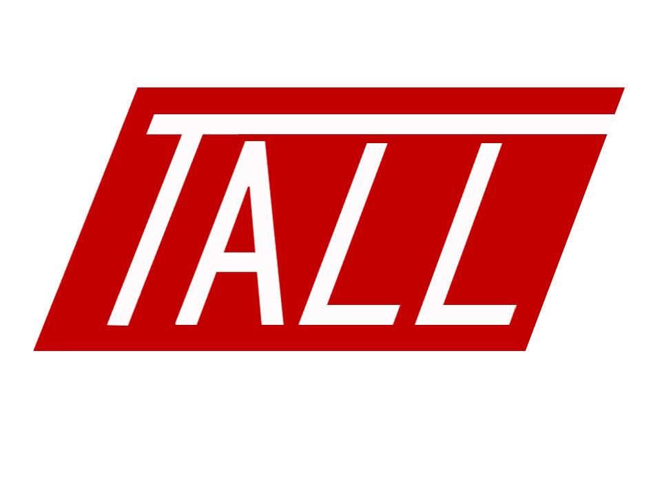 logo 标识 标志 设计 矢量 矢量图 素材 图标 945_709