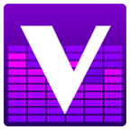 ViPER4Android音效驱动