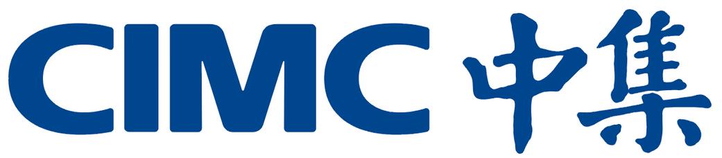美森  海运   logo