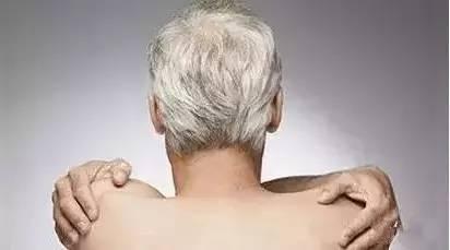 原来是这里出了毛病 让你的白发黑回去 - 爱如潮水    - 爱如潮水