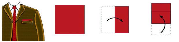 设计 矢量 矢量图 素材 620_148