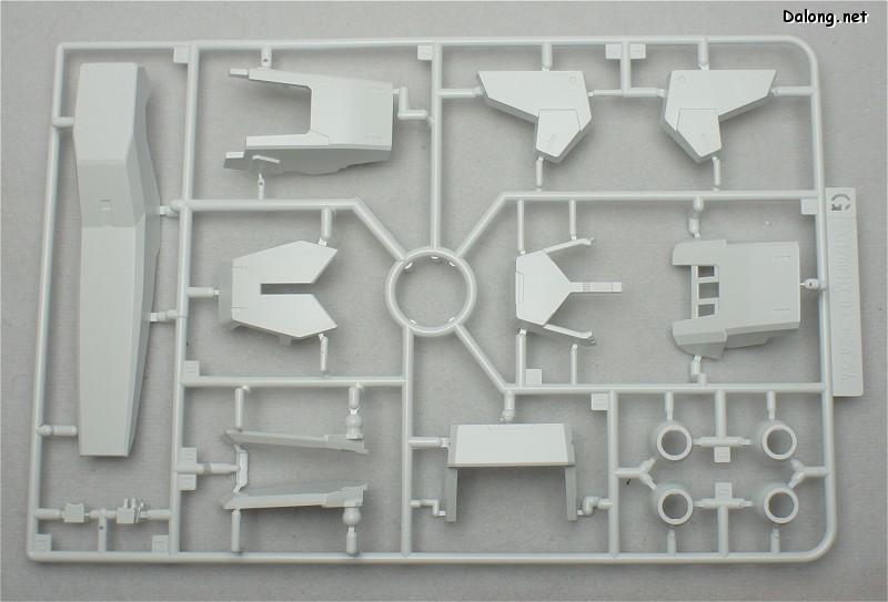 PG15独角兽高达板件图4.jpg