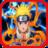 火影忍者格斗 3.0安卓游戏下载