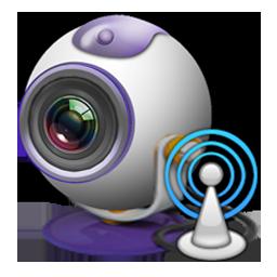 视频监控专家