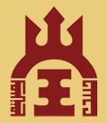 蒙古王品牌标志图片