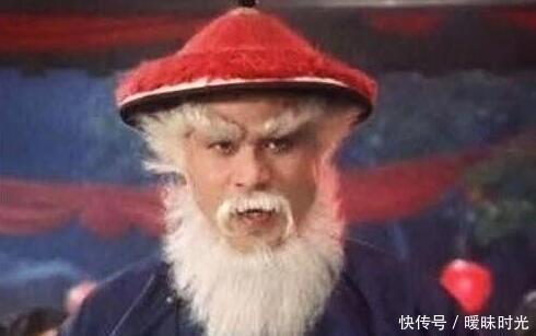 徐锦江授权圣诞老人乐坏表情向太免费化身网友夏天热的图片搞笑图片表情包图片