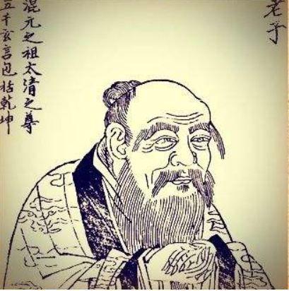 中国历史上突然消失的4个人 至今去向成谜 - 海 月 - 宁 静 致 远
