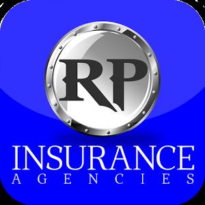 RP Insurance