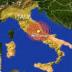 奋斗在意大利