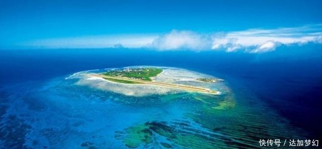 东山群岛有多少人口_电锯人东山小红图片