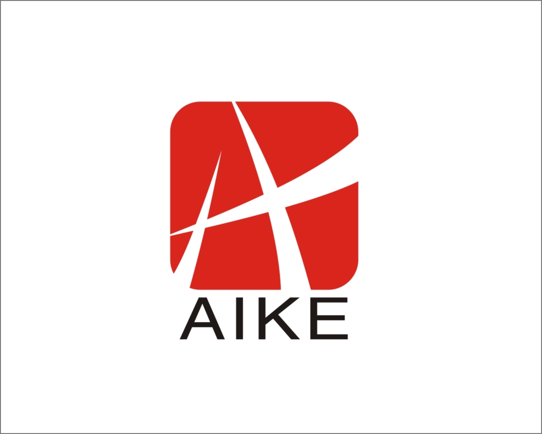 logo logo 标志 设计 图标 1330_1064图片