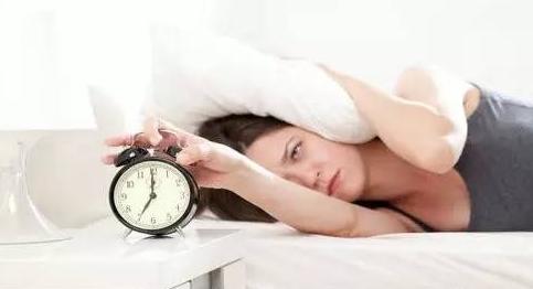 晨起如有以下症状,说明你的身体已经不健康了,一定要注意 - 天地一沙鸥 - 日常生活宝典