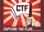 【CTF 攻略】第三届XCTF——北京站BCTF第一名战队Writeup
