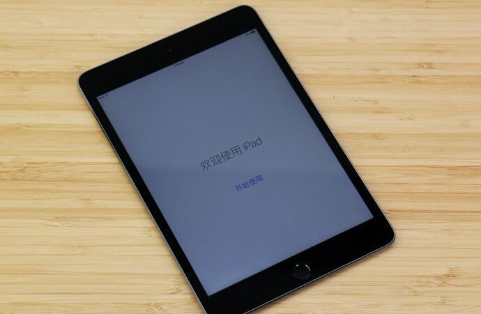 ipad mini4和ipad Air3哪个好?性能配置对比