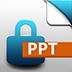 文档阅读器PPT