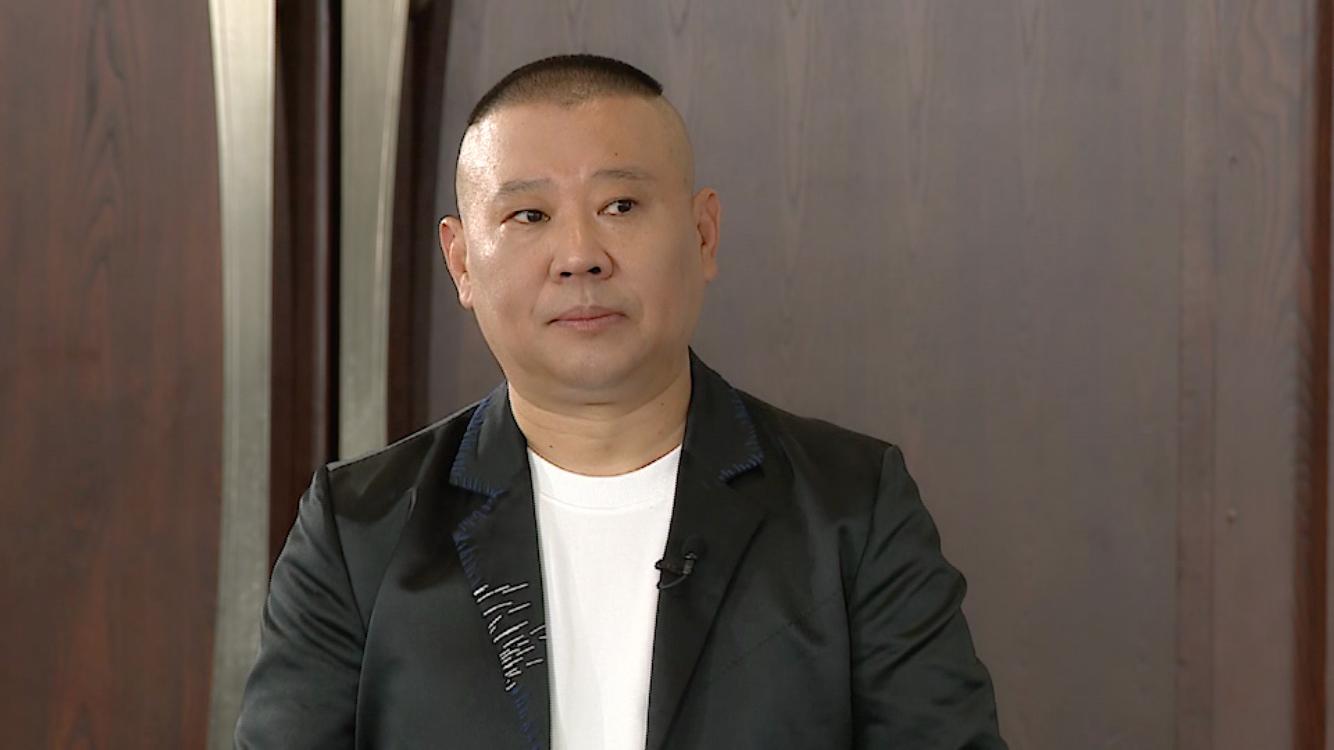 """《极限挑战5》爆笑藏""""压力包"""" 岳云鹏宋小宝蹦极秒""""怂"""""""