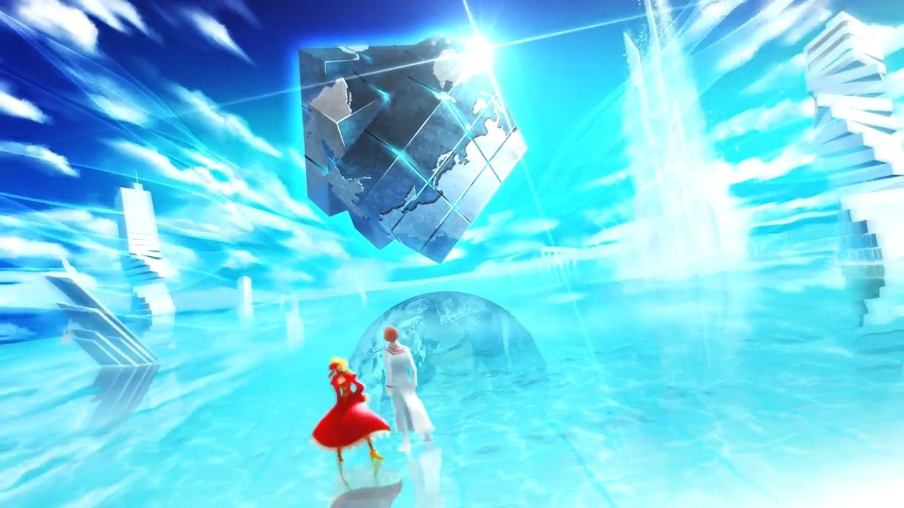 《Fate/EXTELLA》角色新宣传片放出