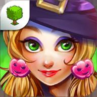 童话王国 修改版 Fairy Kingdom HD