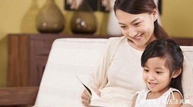 父母的这些好习惯影响着孩子,父母别忽视了,可能影响孩子未来