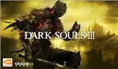 《黑暗之魂3》.jpg