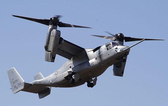 """干""""黑鹰""""直升机的民用型号"""