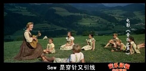 《哆啦咪》新译法 - 六一儿童 - 译海拾蚌