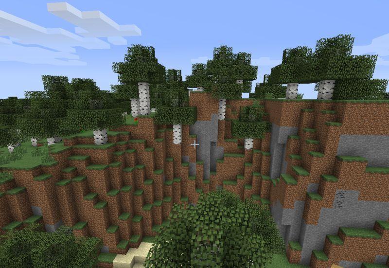 BirchForestHills.jpg