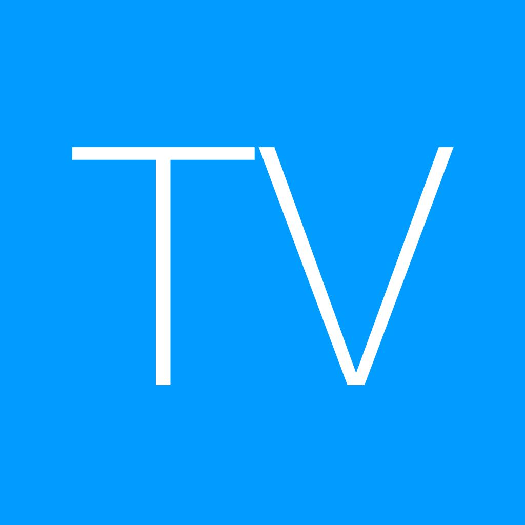YO.TV Global TV Guide