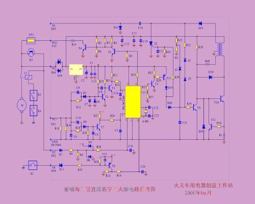 而且电路分析是在电路给定参数已知的条件下