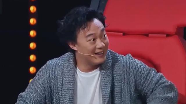 """《每日文娱播报》20170717周杰伦陈奕迅""""互怼"""""""