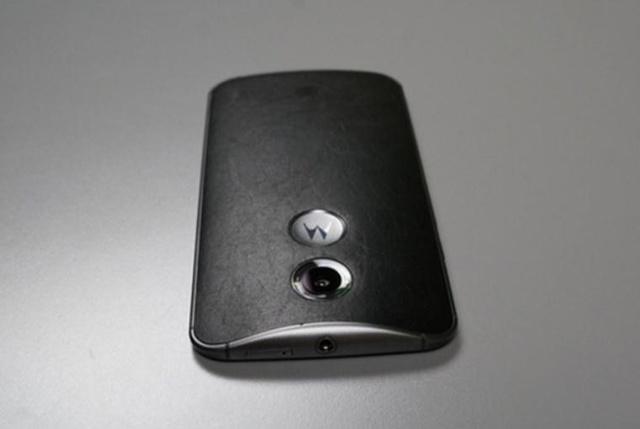 Moto X4手机什么时候上市多少钱?上市时间何时?