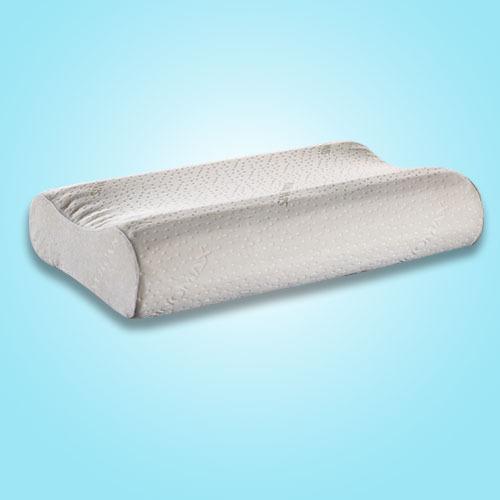 颈椎按摩枕
