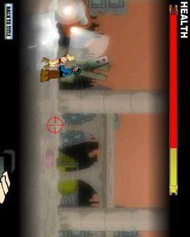 枪骑士保护公主下载_v1.5_手游安卓版apk下载