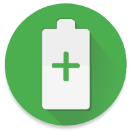 Battery Aid Saver+Manager Free