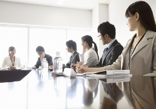 商务谈判的策略与技巧