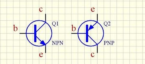 《电子电路基础》系统地介绍了模拟电子技术的基本概念, 基本理论及其
