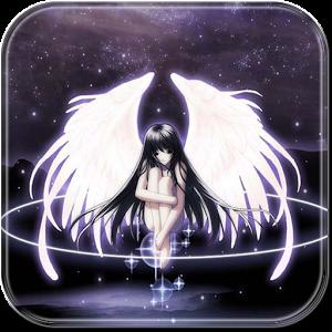 天使壁纸1.02安卓客户端下载_mdpda手机网