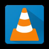 VLC Mobile Remote Free