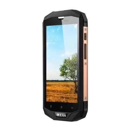 现在的国产手机哪款好用_360问答