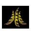 熟香蕉.png